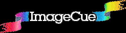 ImageCue